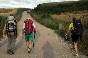 camino-fances-leon-sarria-itinerario2