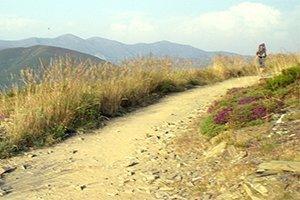 camino-fances-leon-sarria-itinerario4