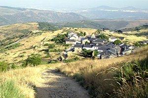 camino-fances-leon-sarria-itinerario5