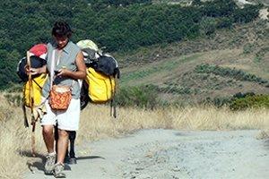 camino-fances-leon-sarria-itinerario6