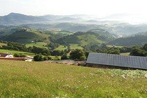 camino-fances-leon-sarria-itinerario7