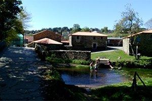 camino-fances-leon-sarria-itinerario8