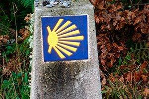 camino-finisterre-itinerario3