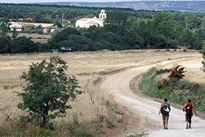 camino-frances-burgos-leon-itinerario6