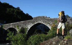 camino frances cruzando galicia 05