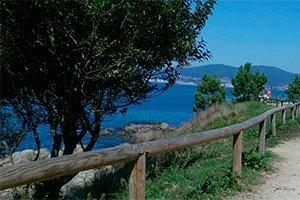 camino-frances-cruzando-galicia-itinerario10