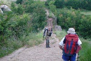 camino-frances-cruzando-galicia-itinerario3