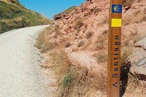 camino-frances-cruzando-galicia-itinerario7