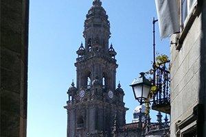 camino-frances-cruzando-galicia-itinerario8