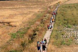 camino-frances-cruzando-galicia-itinerario9