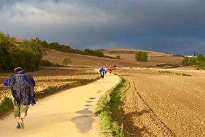 camino-frances-estella-burgos-itinerario2