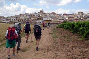 camino-frances-estella-burgos-itinerario3