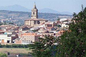 camino-frances-estella-burgos-itinerario7