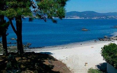 camino-portugues-costa-detalles2
