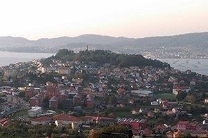 camino-portugues-costa-itinerario2