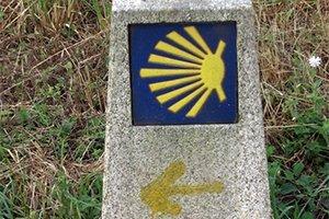 camino-sarria-santiago-itinerario2