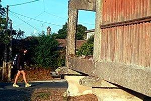 camino-sarria-santiago-itinerario3