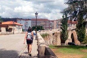camino-sarria-santiago-itinerario4