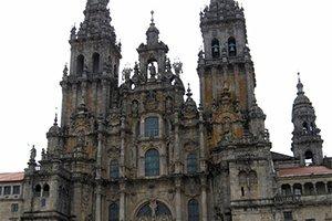 camino-sarria-santiago-itinerario6