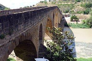 camino_frances_saint_estella_itinerario5