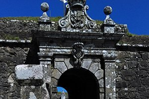 camino_portugues_itinerario1