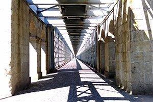 camino_portugues_itinerario2
