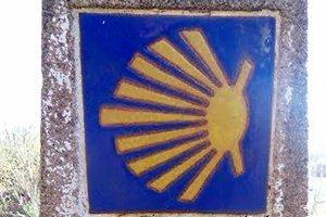 camino_portugues_itinerario5