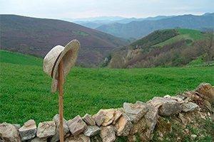 camino_portugues_itinerario6