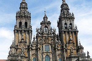 camino_portugues_itinerario7
