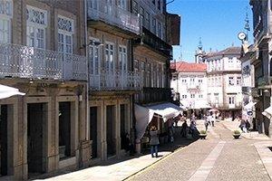 camino_portugues_itinerario8