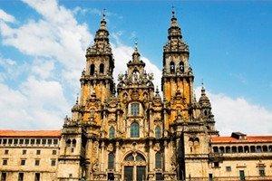 catedral-santiago-itinerario