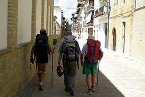 ciudades-camino-itinerario-3