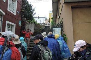 Camino-santiago-guiado