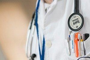 camino-santiago-servicio-medico