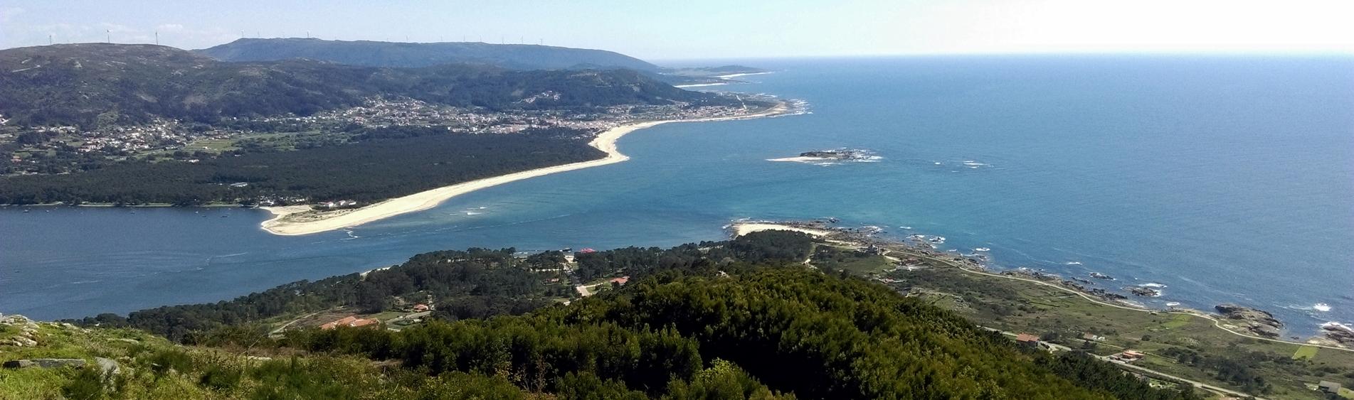 The Full Portuguese Coastal